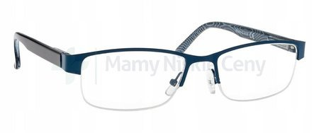 Okulary RE 002C +2,00