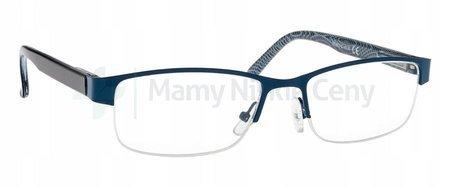 Okulary RE 002C +3,00