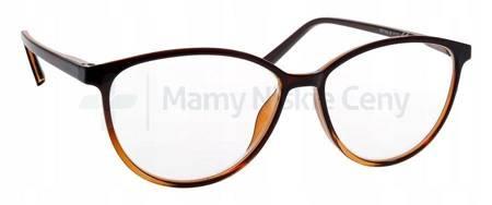 Okulary RE 184B +1,50