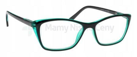 Okulary RE 186C +1,50