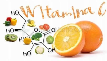VitaCea krople 30 ml